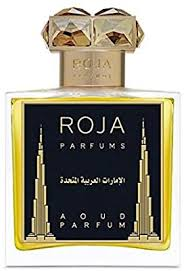 <b>ROJA DOVE United Arab</b> Emirates: Buy Online at Best Price in UAE ...