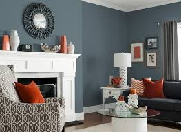 interior colours for living room