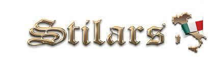 Купить <b>подставки</b> Stilars в интернет магазине Stilars.su - цена от ...