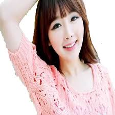 Kim Shin Yeong Render 3 by Bubblykpop - kim_shin_yeong_render_3_by_bubblykpop-d6248vi