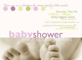 email baby shower invitations templates template design cool email baby shower invitations templates