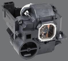 <b>NEC</b> NP-<b>UM301W Projector</b> Lamps | NP-<b>UM301W</b> Bulbs | Pureland ...
