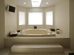 zen bathroom decor japanese design invest in a soaking tub for your zen bathroom diy ideas things to cons
