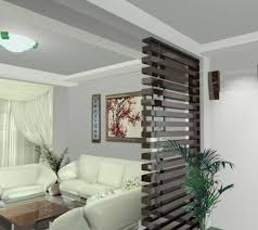 partition living room interior living room partition chinese classical partition for living room
