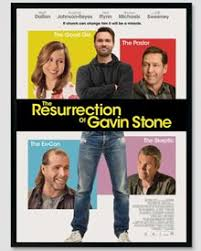 The Resurrection of Gavin Stone (2017) subtitulada