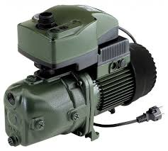 Купить Поверхностный насос <b>DAB ACTIVE</b> J 82 M (850 Вт) на ...