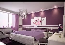 bedroom interior designs on bedroom interior design bedroom home living bedroom interior furniture