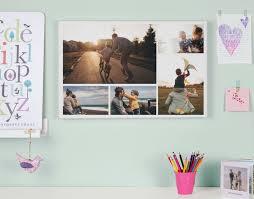 <b>Canvas Prints</b> | Photo <b>Canvas Printing</b> | Photobox