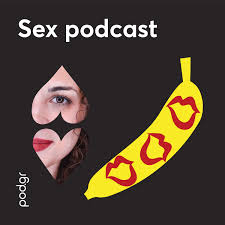 Sex Podcast