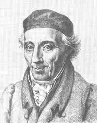 <b>Johann Georg</b> August Galletti (1750-1828). »Ich statuiere mit Kant nicht mehr <b>...</b> - Galletti