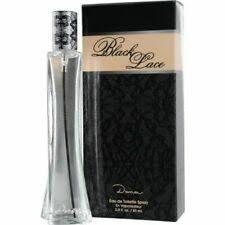 Dana ароматы - огромный выбор по лучшим ценам | eBay