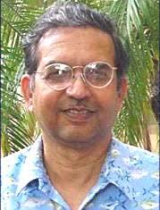 Shiv K. Sharma - Sharma.Shiv