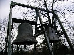 Resultado de imagen de doblar las campanas
