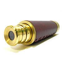 Оптическая подзорная труба оптом в Беларуси. Сравнить цены ...