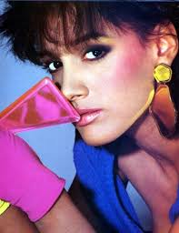 80 39 s fashion images 80s fashion and makeup wallpaper and background photos 36542628 page 9