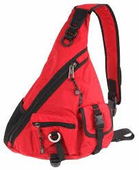 <b>Рюкзак POLAR</b> П1378 11.5 — купить по выгодной цене на Яндекс ...