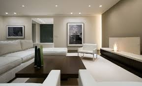 lighting in rooms. enjoyable ideas living room lighting designs create light art alternative to feature wallplays like water on home design in rooms i