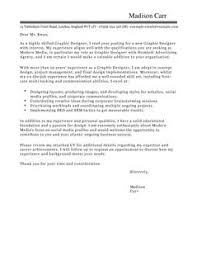 ideas about Resume Cover Letter Examples on Pinterest     My Document Blog