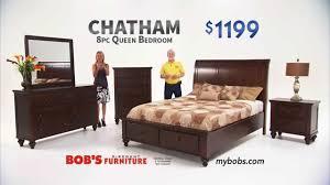 discount bedroom furniture sets image11 bedroom furniture image11