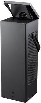 Купить <b>Проектор LG HU80KG</b>, черный в интернет-магазине ...