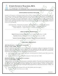 teachers resume sample  sample teacher resume sample  art teacher    view page two of this science teacher resume sample