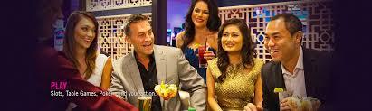 Seminole Casino Hotel Immokalee - Southwest Florida