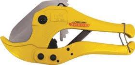 <b>Ножницы</b> для полипропиленовых труб (<b>пластиковых</b>) - Энкор24