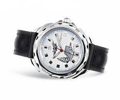 Наручные <b>часы Восток 211261</b>