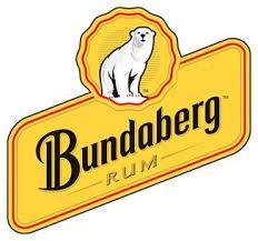 Bundaberg Rum - Wikipedia