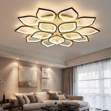 <b>Ultrathin Surface Mounted</b> Modern Ceiling Light in 2019 | Lighting ...