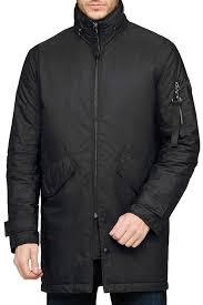 <b>Куртка IGOR PLAXA</b> арт 5113-02/W18091109679 купить в ...