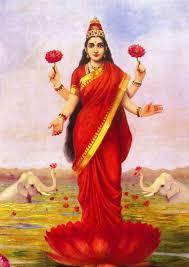 <b>Lakshmi</b> - Wikipedia