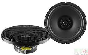 Oris Electronics JB-652S | Коаксиальная акустическая система ...