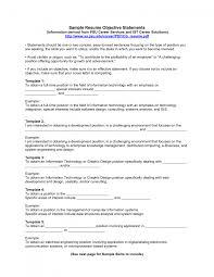 cover letter career objectives for a resume career objectives for cover letter career objective examples for resumes resume statementcareer objectives for a resume large size