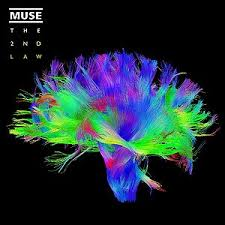 The <b>2nd Law</b> (album) – <b>MuseWiki</b>: Supermassive wiki for the band ...