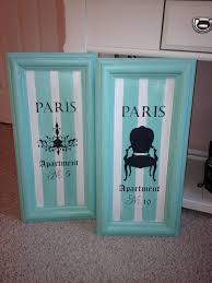 Paris Bedroom Decor Shabby Chic Bedroom Blue Google Search My Shabby Chic French