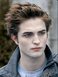 File:Edward Cullen.jpg. No higher resolution available. - 20100803045949!Edward_Cullen
