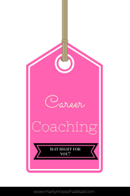 best images about build your awesome business blog career coaching can help you through career transitions finding your ideal job or launching