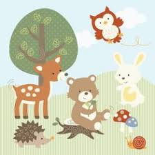 forest woodland animals milly bee sells baby nursery wall art and canvas prints for childrens bedrooms as well as personalised pictures baby hand and baby nursery cool bee animal