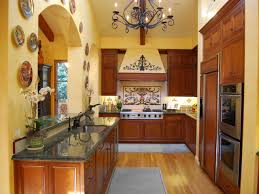kitchen decorating theme ideas pictures home