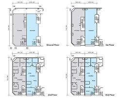Chong Kia Hoi Realty Sdn Bhd    张家辉實業有限公司     Double Storey Semi Detached  middot    Storey Commercial Shophouse