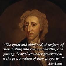 Quotes John Locke On Government. QuotesGram via Relatably.com