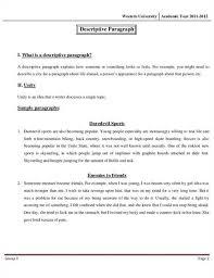 descriptive essay describing a person   xyz descriptive essay describing a person
