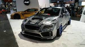gallery most interesting paint jobs and exterior finishes at sema gallery most interesting paint jobs and exterior finishes at sema 2016 auto trend us