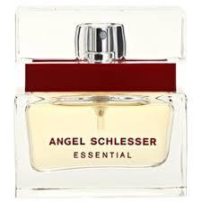 <b>Angel Schlesser</b>