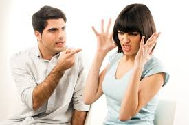 Image result for relationship angry