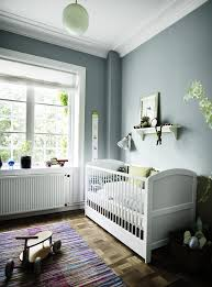 mamas and papas grey nurseries and colour schemes on pinterest baby nursery furniture relax emma crib