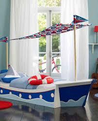Nautical Themed Bedroom Decor Nautical Bedroom Decor Ideas Best Bedroom Ideas 2017
