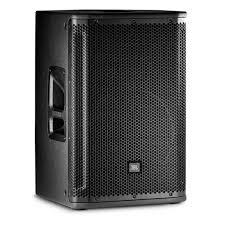 JBL SRX812, купить <b>профессиональную пассивную акустику</b> JBL ...