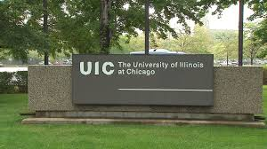 sample application forms collegepond sample application form for ms at uic